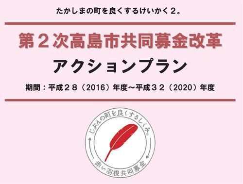 ActionPlan_2016-2020.jpg